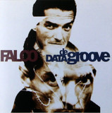 Data De Groove - Falco