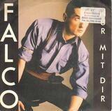 Nur Mit Dir - Falco
