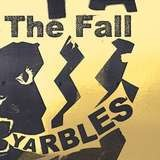 Yarbles - Fall