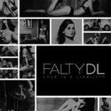 FaltyDL