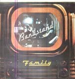 Bandstand - Family