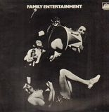 Family Entertainment - Family