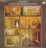 Music in a Doll's House - Family