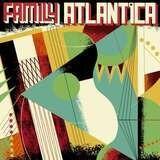 FAMILY ATLANTICA