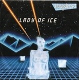 Lady Of Ice - Fancy