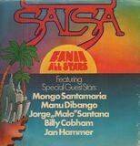 Salsa - Fania All-Stars