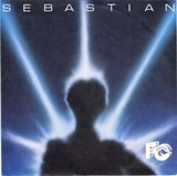Sebastian - Far Corporation