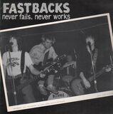 Fastbacks