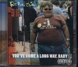 You've Come A Long Way Baby - Fatboy Slim