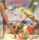 Wipeout - Fat Boys And The Beach Boys