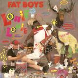 Louie, Louie - Fat Boys