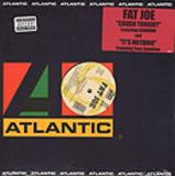 Crush Tonight / It's Nothing - Fat Joe
