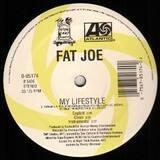 We Thuggin' - Fat Joe