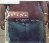 Gangster Trippin - Fatboy Slim