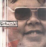The Rockafeller Skank - Fatboy Slim
