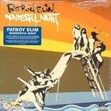 Wonderful Night - Fatboy Slim