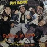 Falling In Love - Fat Boys