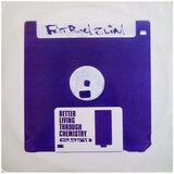 Better Living Through Chemistry - Fatboy Slim
