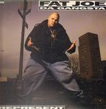 fat joe da gangsta