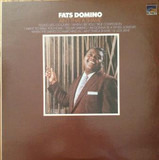 Ain't That a Shame - Fats Domino
