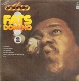 Attention! Fats Domino! Vol. 2 - Fats Domino