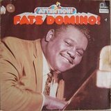 Attention! Fats Domino! - Fats Domino