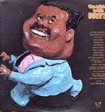 Cookin' with Fats - Fats Domino