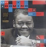 Rock And Rollin' - Fats Domino