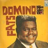 Million Sellers Vol. 1 - Fats Domino
