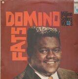 Million Sellers Vol. 3 - Fats Domino