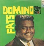 Million Sellers Vol. 4 - Fats Domino