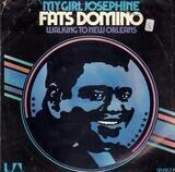 My Girl Josephine - Fats Domino