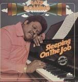 Sleeping On The Job - Fats Domino