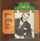 The Fats Domino Story Vol 3 'Blueberry Hill' - Fats Domino