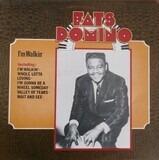 The Fats Domino Story - Fats Domino