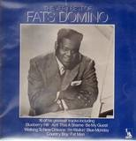 The Very Best Of Fats Domino - Fats Domino