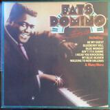 20 Greatest Hits - Fats Domino
