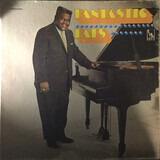Fantastic Fats - Fats Domino