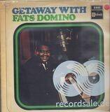 Getaway with Fats Domino - Fats Domino