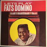 Lets Play Fats Domino - Fats Domino