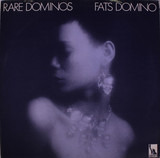 Rare Dominos - Fats Domino