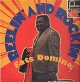 Reelin' And Rockin' - Fats Domino