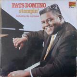Stompin' - Fats Domino