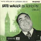 Fats Waller & His Continental Rhythm
