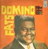 Million Sellers Vol. 2 - Fats Domino