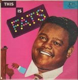 This Is Fats - Fats Domino