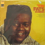 Trouble in Mind - Fats Domino