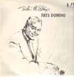 Twistin' the Stomp - Fats Domino