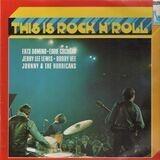 This Is Rock N' Roll - Fats Domino, Eddie Cochran,...