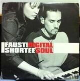 Faust & Shortee